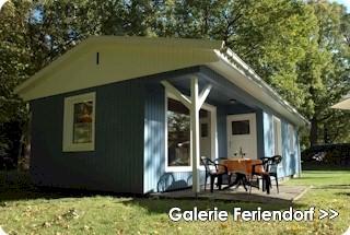 bungalow ostsee feriendorf r gen bungalow r gen urlaub mit hund. Black Bedroom Furniture Sets. Home Design Ideas